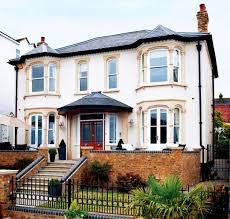 victorian house style victorian house styles uk christmas ideas free home designs photos
