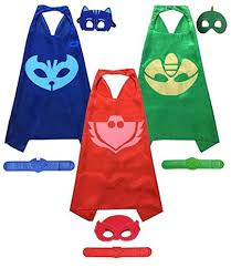 5 cheap pj masks pajamas sale 2016 review product