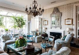 tory burch home decor 6 iconic interior designers who made america beautiful