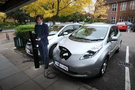 nissan leaf not charging charging u2013 my electric nissan