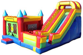 commercial bounce house combos for sale beston co ltd