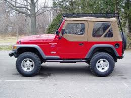 1997 jeep wrangler specs j espinoza 1997 jeep wrangler specs photos modification info at