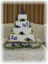 allen u0027s flowers inc columbia mo 573 443 8719 wedding cakes by