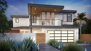 home design ideas nandita home design ideas nandita brightchat co