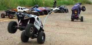 rc adventures axle twisters 2010 scale t t c video thread rcu