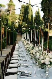view tuscan themed wedding decor interior decorating ideas best