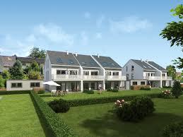 Einfamilienhaus Reihenhaus Immobilie Kaufen Volksbank In Der Ortenau Eg