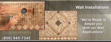 Local Tile Installers Wall Tile Installation Service Broward Palm County