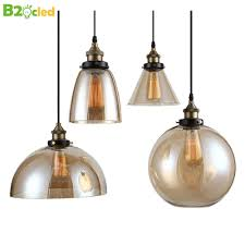 Modern Lighting Compare Prices On Vintage Modern Lighting Online Shopping Buy Low