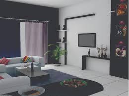 Interior House Designer - Designing interior of house