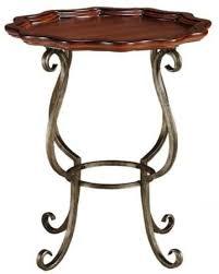 best 25 wrought iron table legs ideas on pinterest diy metal
