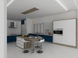 Kitchen Interior Design Tips 23 Best Kitchen Interior Design Images On Pinterest Dubai