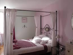 chambre d hote la vigneronne chambres d hôtes la vigneronne chambres et suite senouillac midi