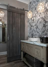 Heritage Bathroom Vanities by Dura Supreme Bath Furniture Vanity With Distressed Heritage Paint