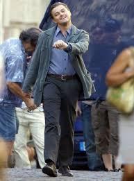 Memes Leonardo Dicaprio - lol leonardo dicaprio photoshop save me leonardo di caprio funny