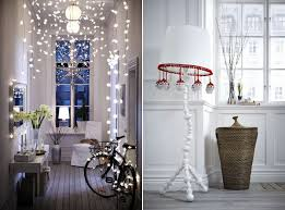 Ikea Stockholm Chandelier Ikea Christmas Decorations Catalog Filled With Inspiring Ideas