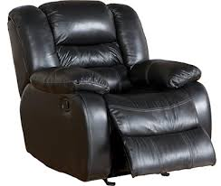 home theater seating houston home theatre seating