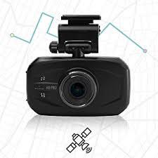 amazon app only tv black friday amazon com wheelwitness hd pro dash cam with gps 2k super hd