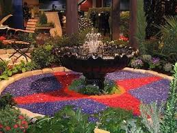 glass outdoor products insideoutside spaces denver