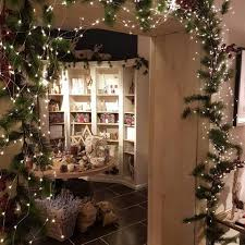 home alone christmas decorations browsers interiors home facebook