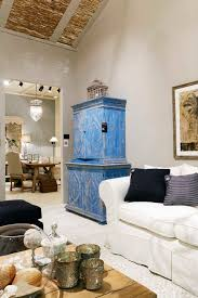 flamant home interiors 86 best flamant c images on belgium