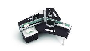 mobilier bureau qu饕ec artopex offre un vaste éventail de mobilier de bureau attrayant et