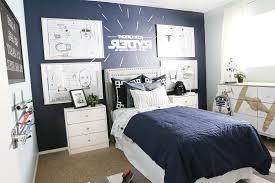 Star Wars Bedroom Paint Ideas Bedroom Bedroom Color Ideas Cool Star Wars Rooms Star Wars