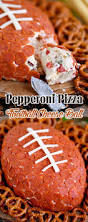 thanksgiving day football games college best 25 fantasy college football ideas on pinterest football