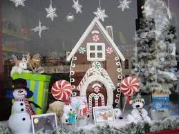 hermosa beach christmas village eclectic unusual holiday gifts