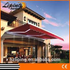 Discount Retractable Awnings List Manufacturers Of Retractable Pergola Buy Retractable Pergola