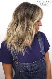 blonde hair archives ramirez tran salon