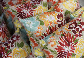 Home Decor Minneapolis Decor Superstore At Home Arrives In Burnsville With 3 000 Pillows