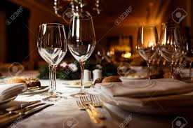 dinner table images u0026 stock pictures royalty free dinner table