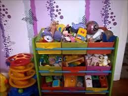 meuble de rangement jouets chambre meuble de rangement jouets chambre maison design bahbe com