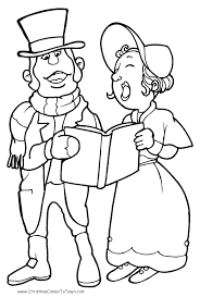 people coloring sheets coloring free coloring pages