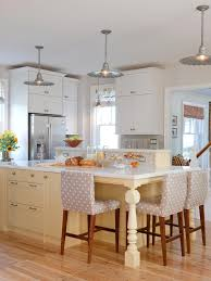 painting kitchen cabinet ideas pictures tips from hgtv hgtv rustic yellow kitchen cabinets felice kitchen