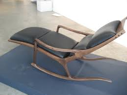 Rocking Lounge Chair Design Ideas Furniture Recliners Contemporary Design Ideas For Cozy Furniture
