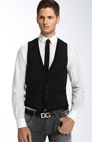 great mens vests jpg
