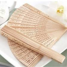 hand fans for sale chinese aromatic wood pocket folding hand held fans elegent home