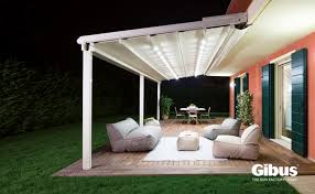 Pergola Retractable Canopy by Retractable Canopies Awnings Electric Motorised Canopy