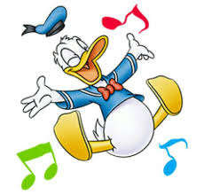 338 donald duck images donald duck ducks