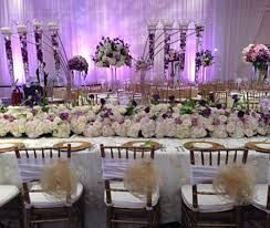 chiavari chairs for rent gold chiavari chairs for rent in san diego