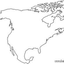 Usa Coloring Pages Map Of The Usa Coloring Pages Hellokids Com by Usa Coloring Pages