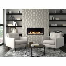 new york view 40 regency cv40e ams fireplace inc