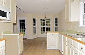 Professionally Painted Kitchen Cabinets by Now Is The Time To Paint The Inside Of Your Home Professional