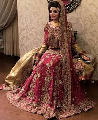 bridel dress bridal dresses 2018 bridal dresses in color