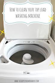 jewls h u0027s clipboard idea box by jewls h washing machine clean