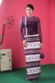 myanmar fashion design ktrdecor com