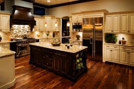 Kitchen Design Traditional Home by Kitchen Design Traditional Christmas Ideas Free Home Designs Photos