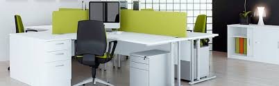 Used Office Furniture Charlotte by Lovable Office Furniture Wholesale Wholesale Office Furniture